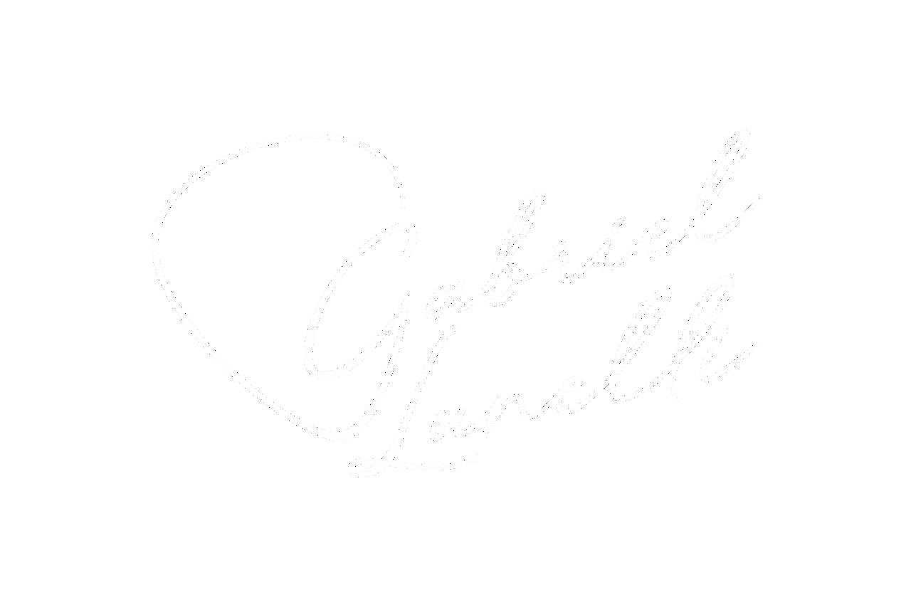 Gabriel Lunelli